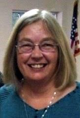 Rexanne Bishop