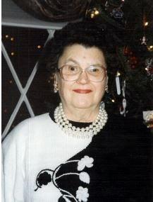 Elizabeth F.  Benincaso