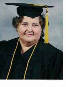 Linda Marie  Patrick