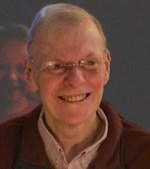 Michael Queenan