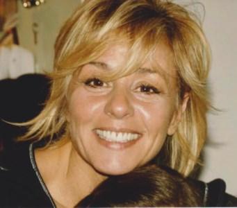 Tina Milone  Sarcone