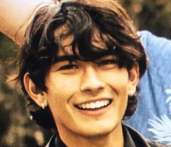 Miguel Alejandro  Fernandez