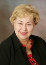 Maryanne Morse