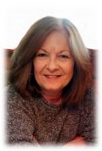Deborah Neuman