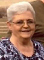Bonnie Hild