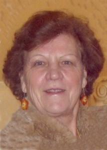 Anna  (Ciampa) Guarino