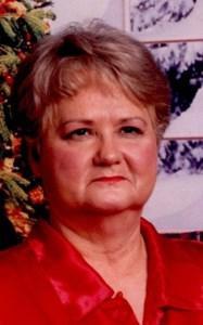 Bernice  Lewis