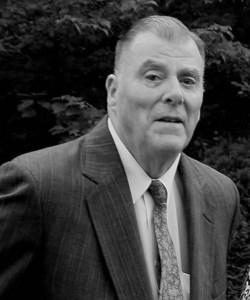John H.  Howley Sr.