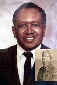 Antonio G.  Martinez
