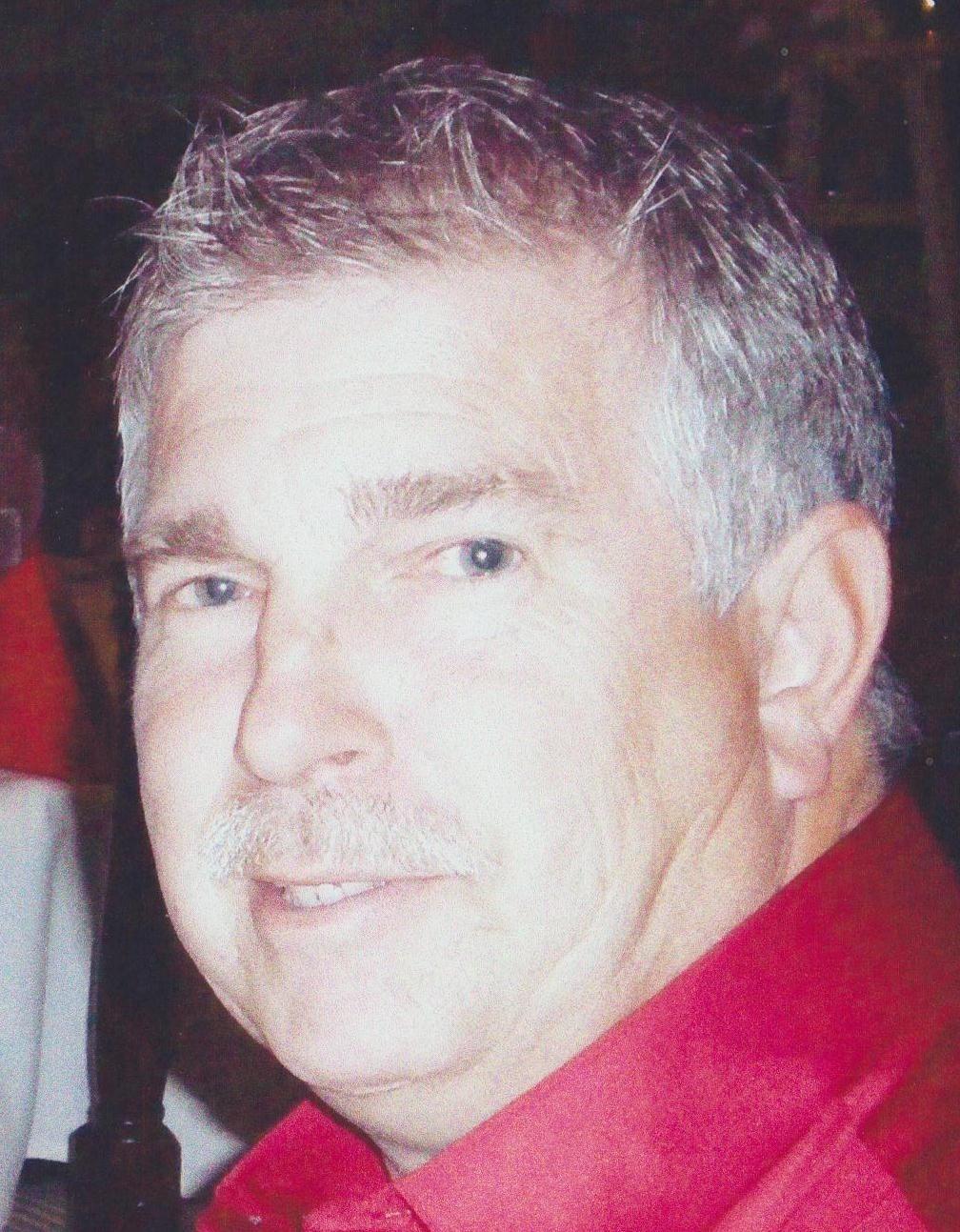 Randolph Wayne Day Obituary - Lenoir, NC