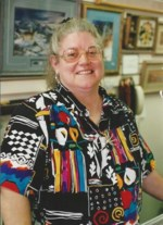 Lura Lee Simmons