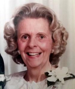 Ann L.  Callahan