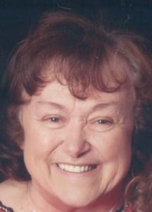 Peggy L.  Morrison