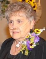 Norma Reynolds