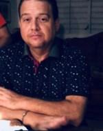 Melvin Morales Perez
