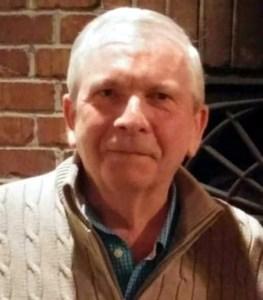 William Vernon  DURLING