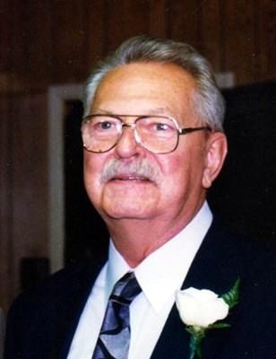 Harold Sheer