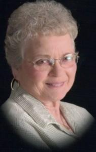 Carolyn Marie  Moxley