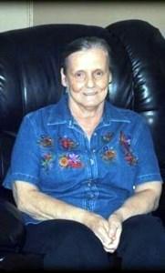 Judy  Meyers