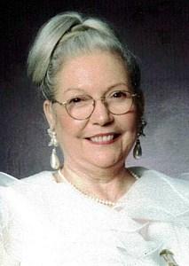 Joyce Karen  Bottieri