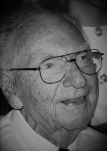 Robert George  Buchert