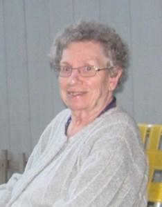 Sophia T.  Schreier