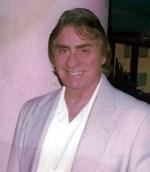 Andrew Ventura