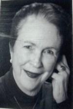 Yvonne Bernard