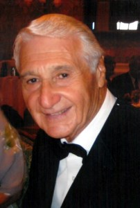 John Michael  Pacelli
