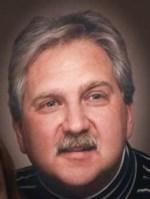 Donald Kumer
