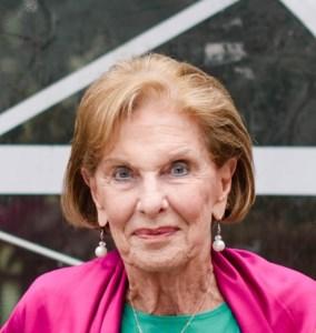 Rita J.  BERMAN