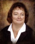 Gloria Spalding