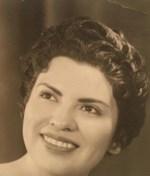 Georgiana Viveros