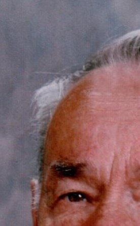 Gilles J.  Cote