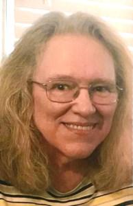 LaDonna M.  Cummings