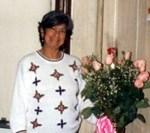 Josefina Lucia Marchan