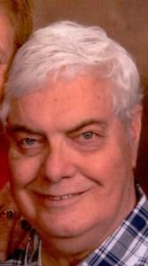 Hubert C  Brand