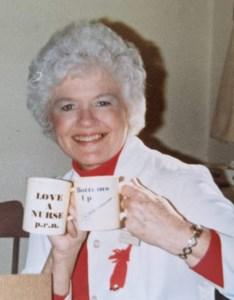 Barbara Jean  Heckenliable