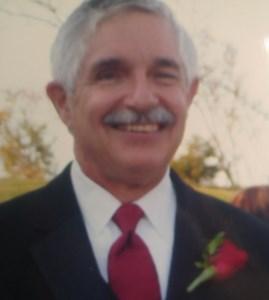 Michael Lee  Brown