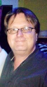 Kevin Layton  Woodward