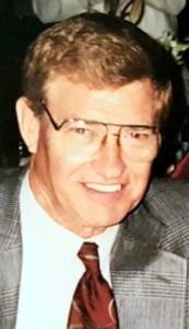 James B.  Zurbuch
