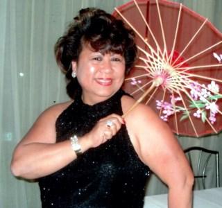Ngoc Lau  King