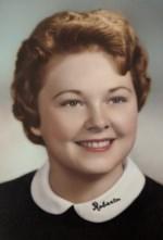 Roberta Duvall