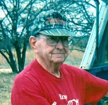 Byron B.  Topper