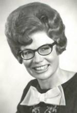 Lila Peterson