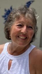 Antonietta DEL GRECO
