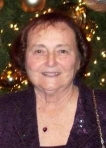 Elizabeth A.  Tyler
