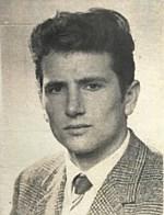Giuseppe Centelleghe