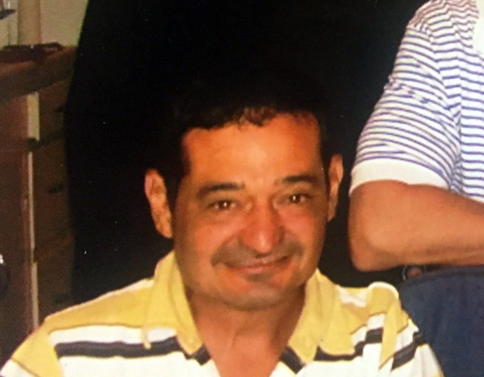 Miguel  Vara