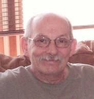 Dennis L  Harris